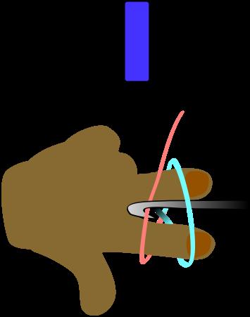 opzet-haak1
